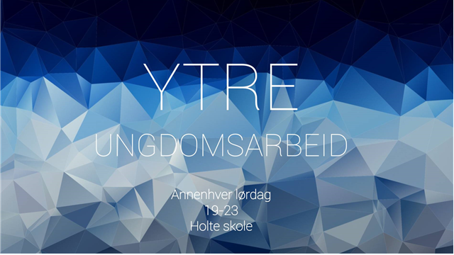 YTRE